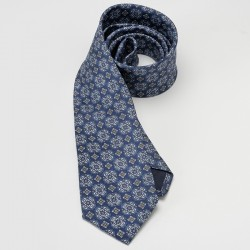 Mantova Tie