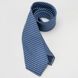 Pescara Tie