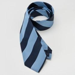 Torino Tie