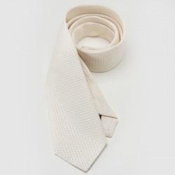 Udine Tie