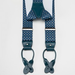 Braies Suspenders