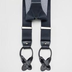 Bolsena Suspenders