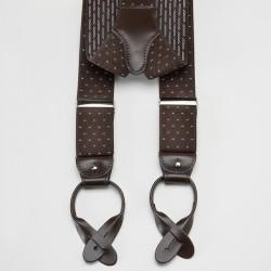 Iseo Suspenders