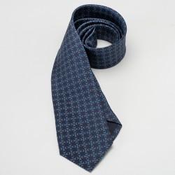 Assisi Tie