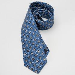 Siena Tie