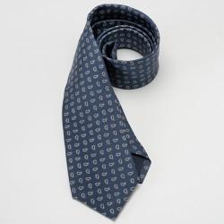 Bologna Tie