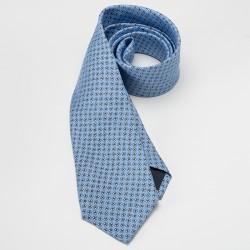 Messina Tie