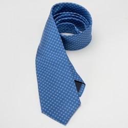 Venezia Tie