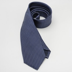 Perugia Tie