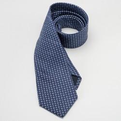 Rimini Tie