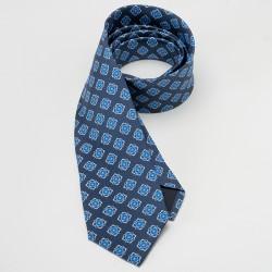 Bolzano Tie