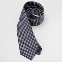 Lecce Tie
