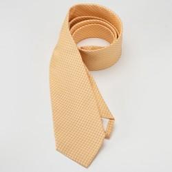 Roma Tie