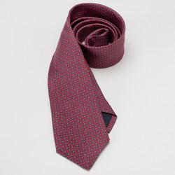 Modena Tie
