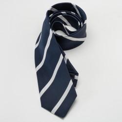 Terni Tie