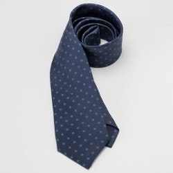 Palermo Tie