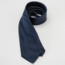 Milano Tie
