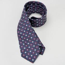 Riccione Tie