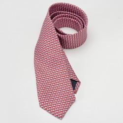 Ferrara Tie