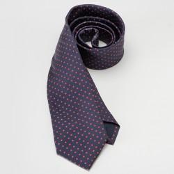 Trento Tie