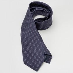 Trieste Tie